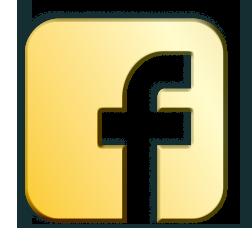 facebook_gold social media stripper showman