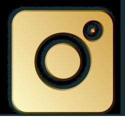 insta_gold - showman social media